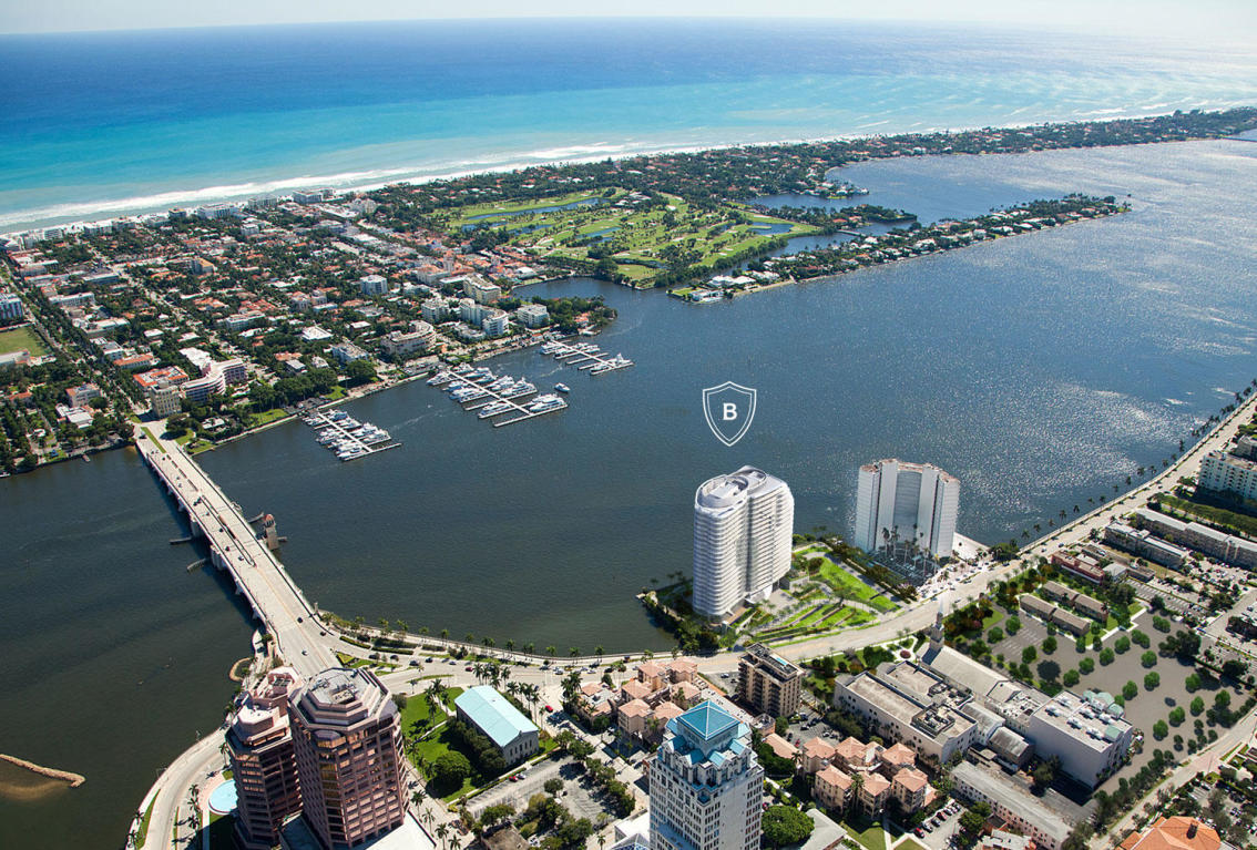 BallenIsles Homes for Sale Pic of RX-10266573
