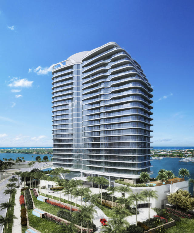 BallenIsles Homes for Sale Pic of RX-10321110