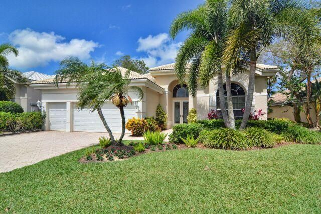 BallenIsles Homes for Sale Pic of RX-10335490