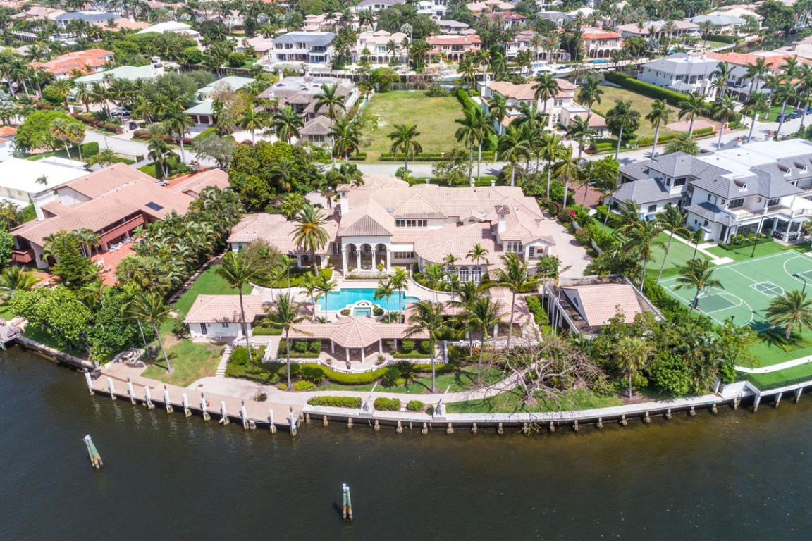 BallenIsles Homes for Sale Pic of RX-10339119