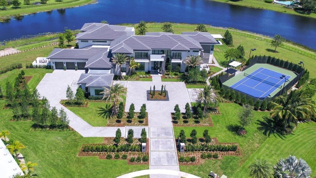 BallenIsles Homes for Sale Pic of RX-10350000