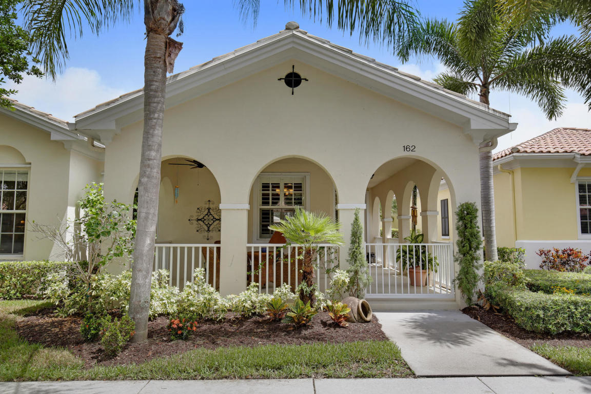 BallenIsles Homes for Sale Pic of RX-10350290