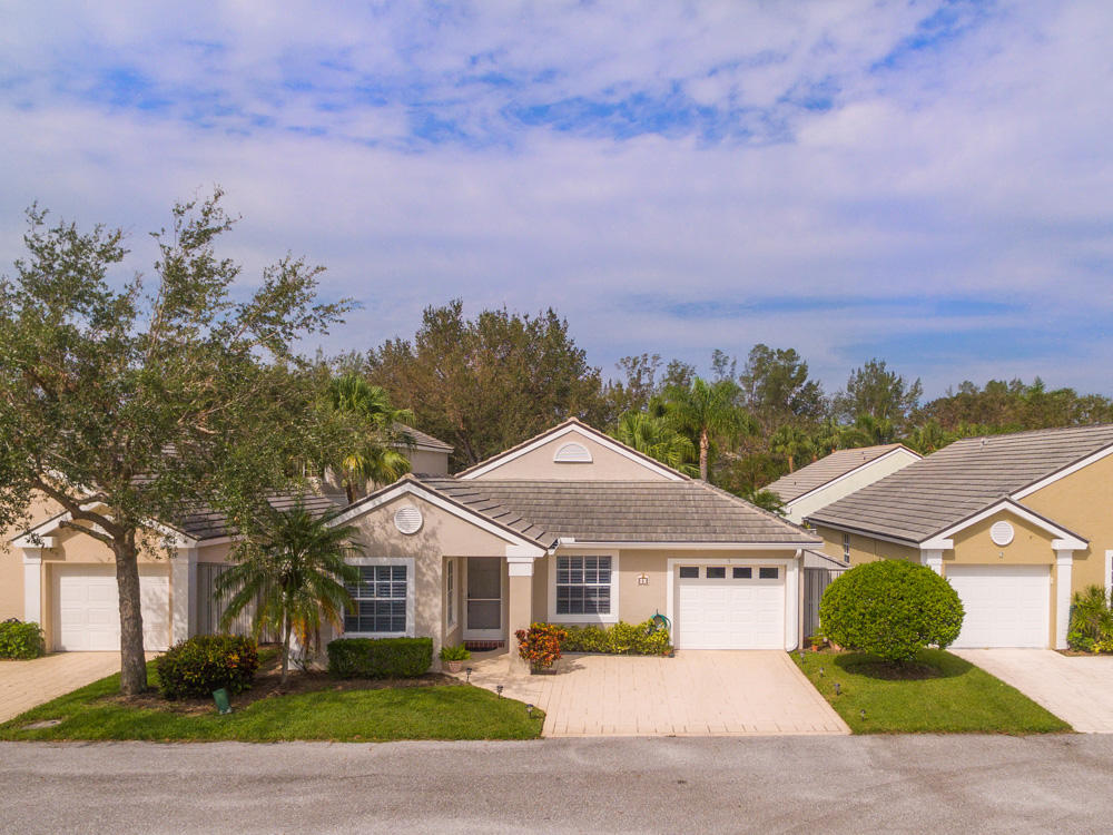 BallenIsles Homes for Sale Pic of RX-10369299