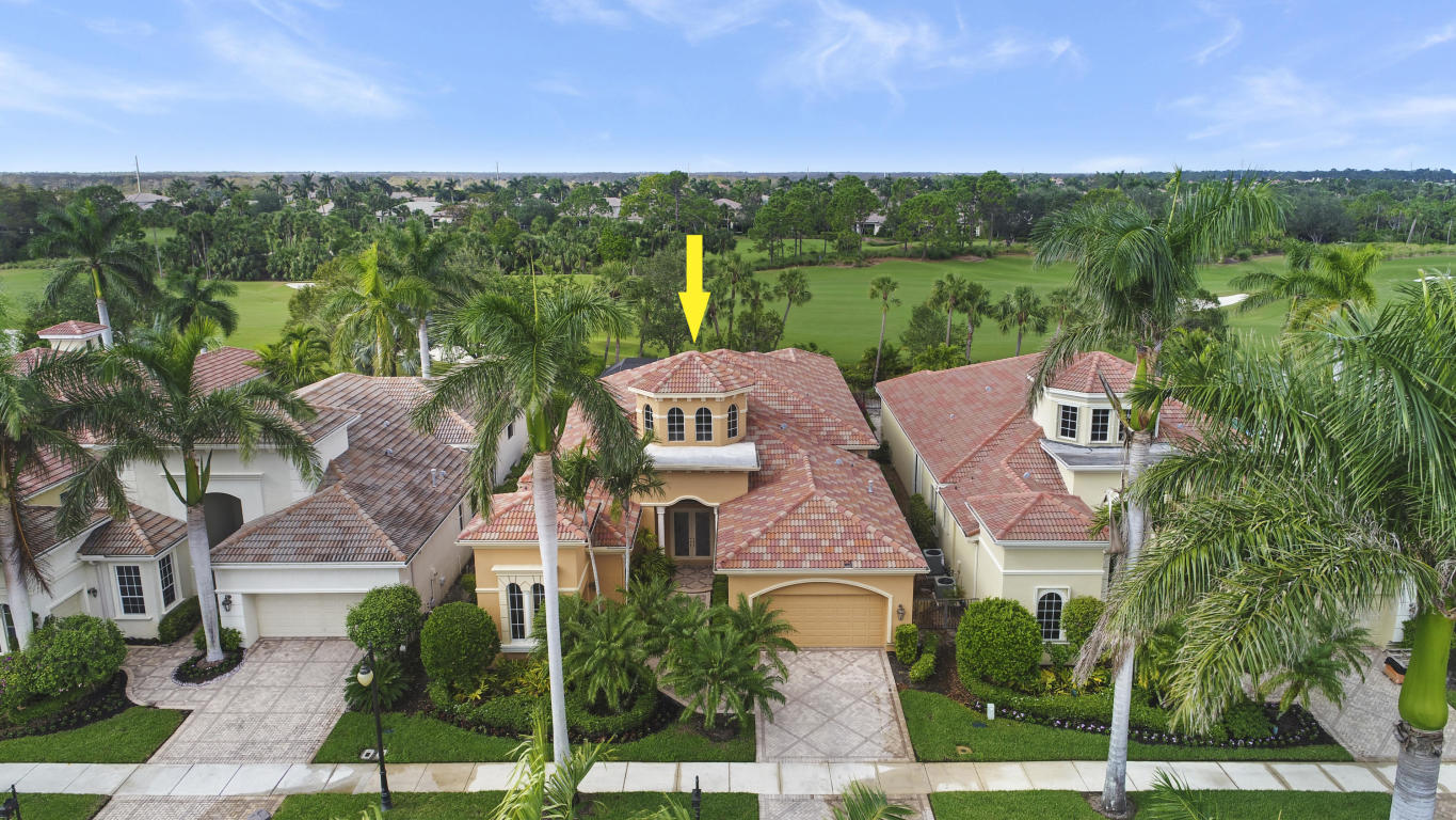 BallenIsles Homes for Sale Pic of RX-10370789