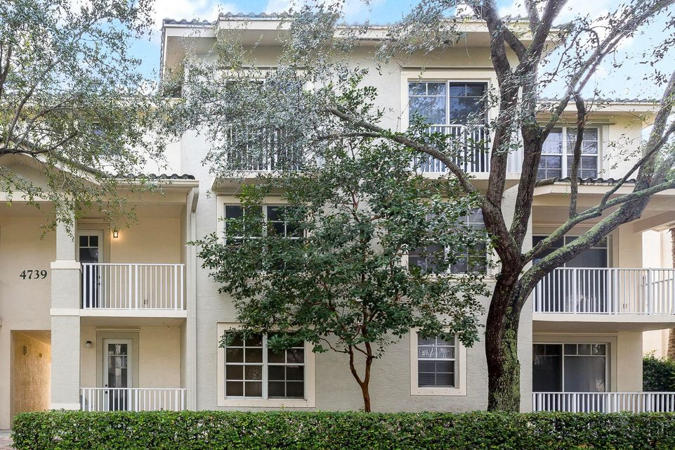 BallenIsles Homes for Sale Pic of RX-10371313
