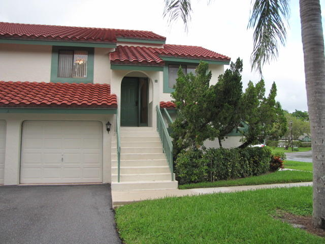 BallenIsles Homes for Sale Pic of RX-10373744