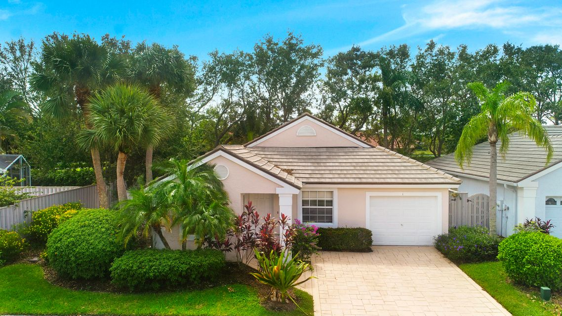 BallenIsles Homes for Sale Pic of RX-10376460