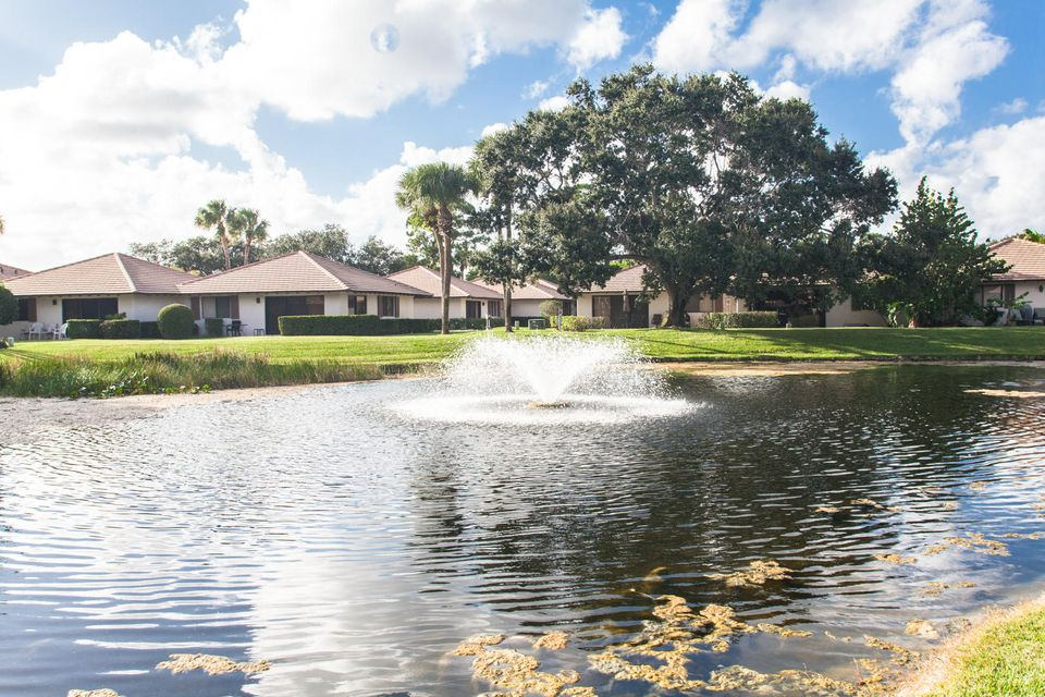 BallenIsles Homes for Sale Pic of RX-10377652