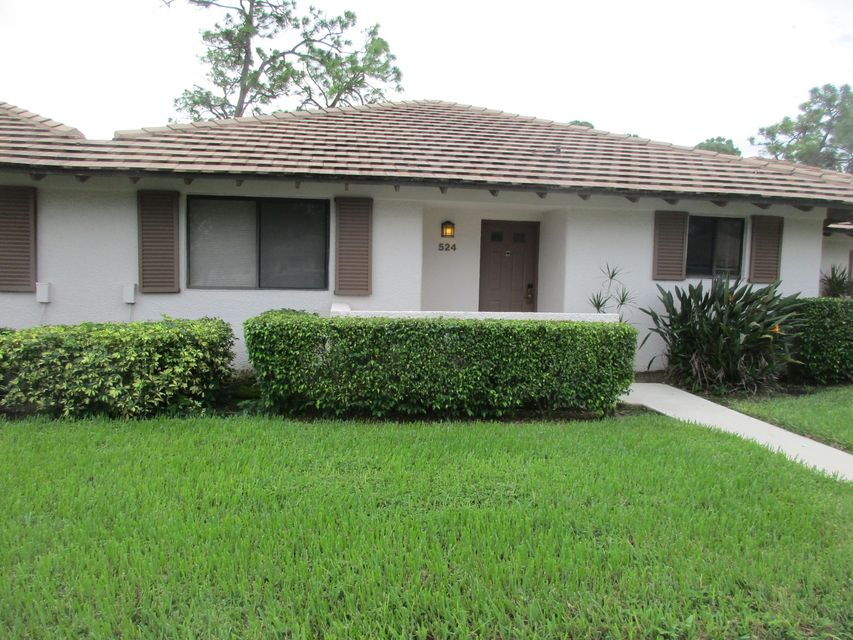 BallenIsles Homes for Sale Pic of RX-10377909