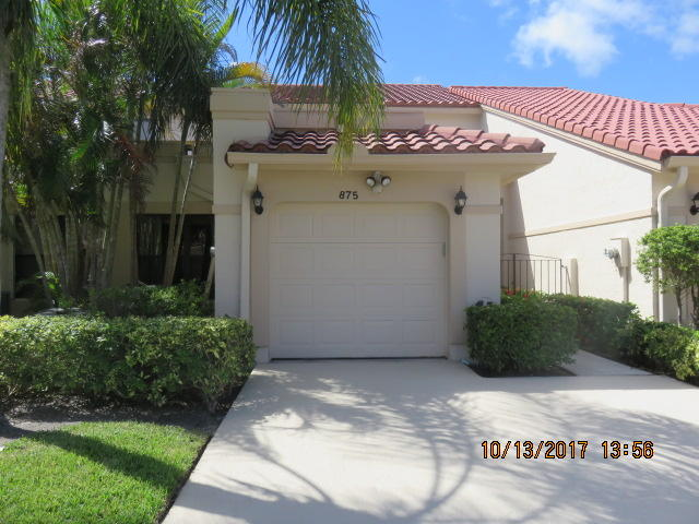 BallenIsles Homes for Sale Pic of RX-10380286