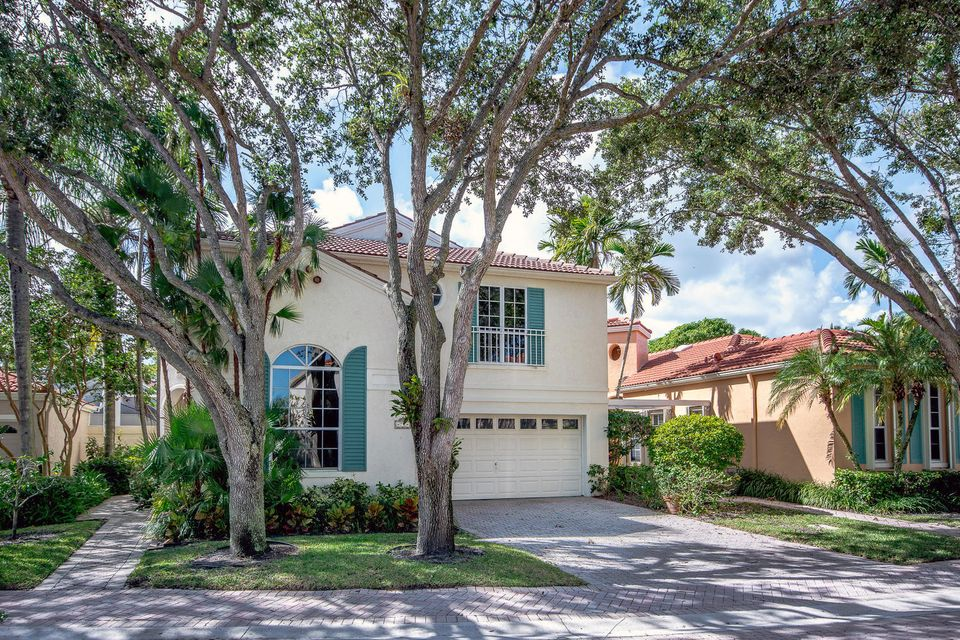BallenIsles Homes for Sale Pic of RX-10382377