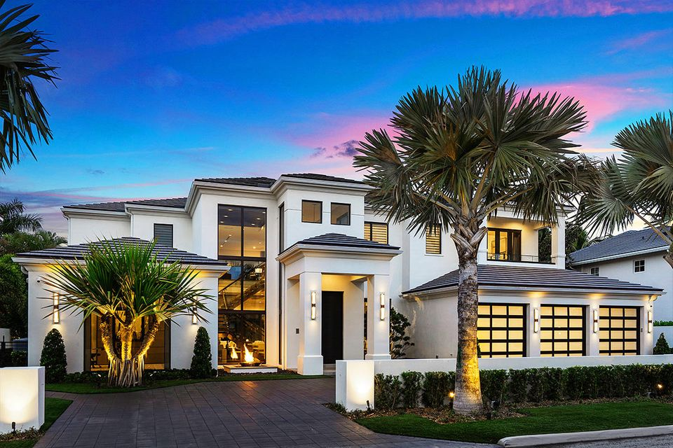 BallenIsles Homes for Sale Pic of RX-10383155