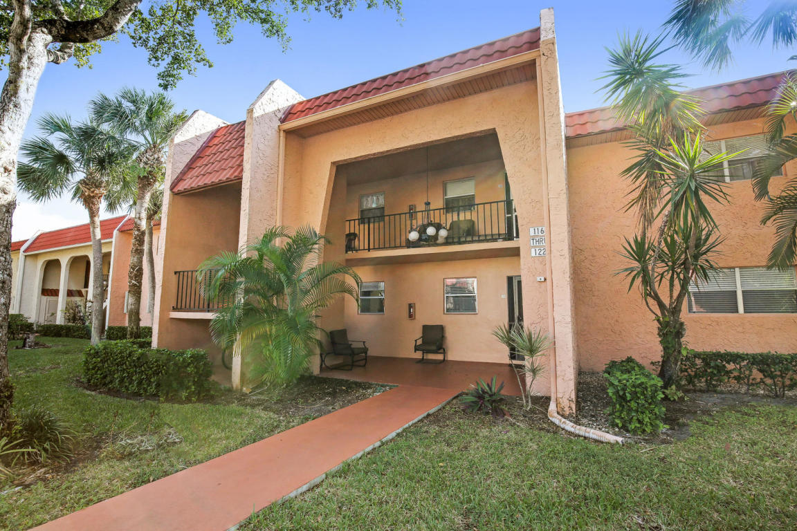BallenIsles Homes for Sale Pic of RX-10389567