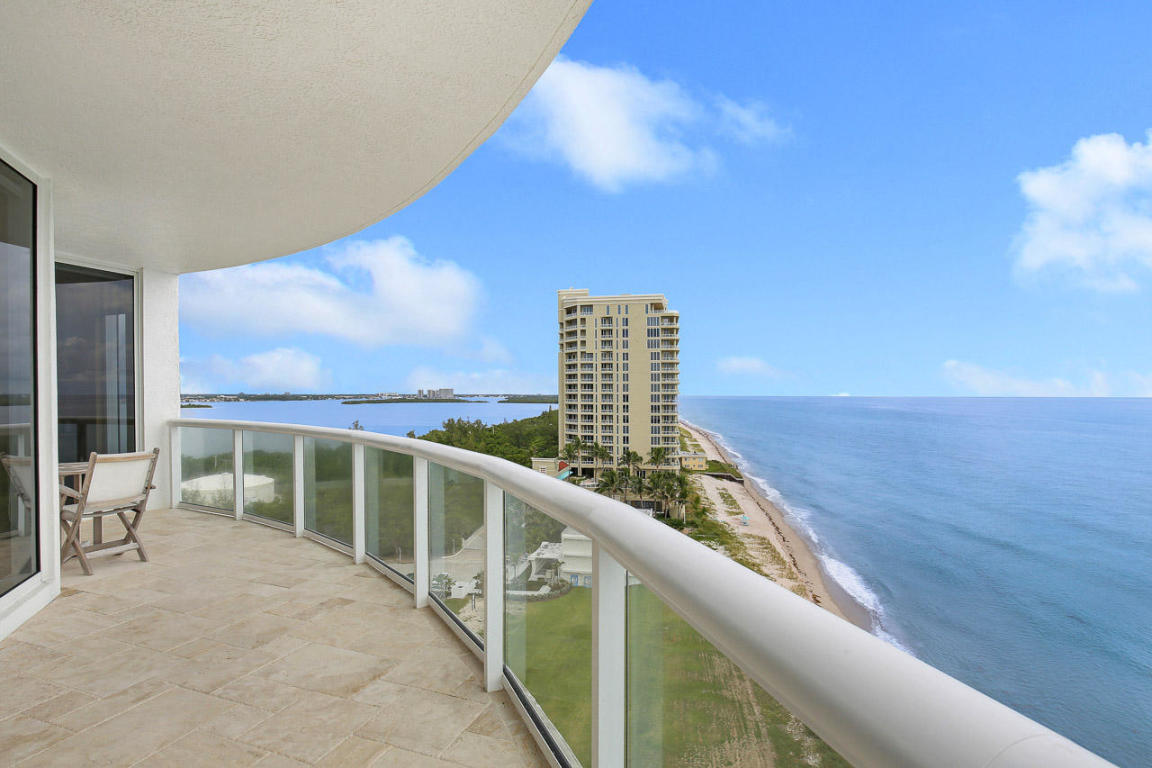 main image for 4600 N Ocean Drive 1101
