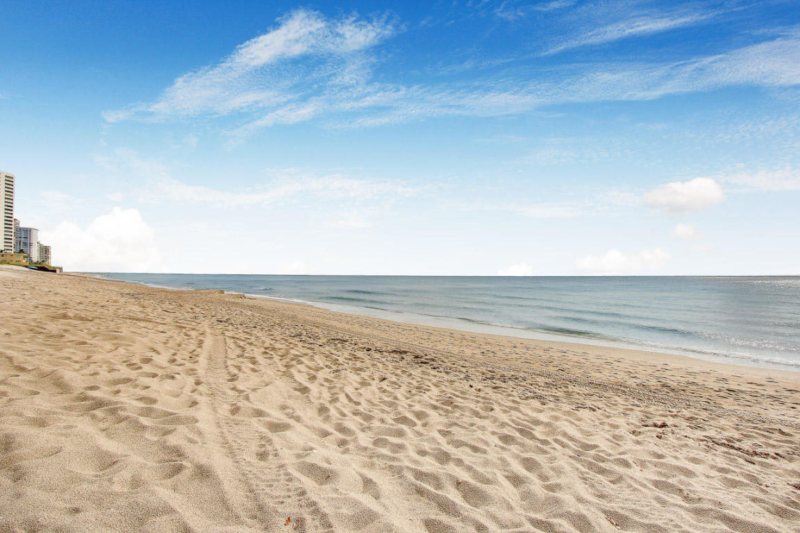 photo of 4600 N Ocean Drive 1101