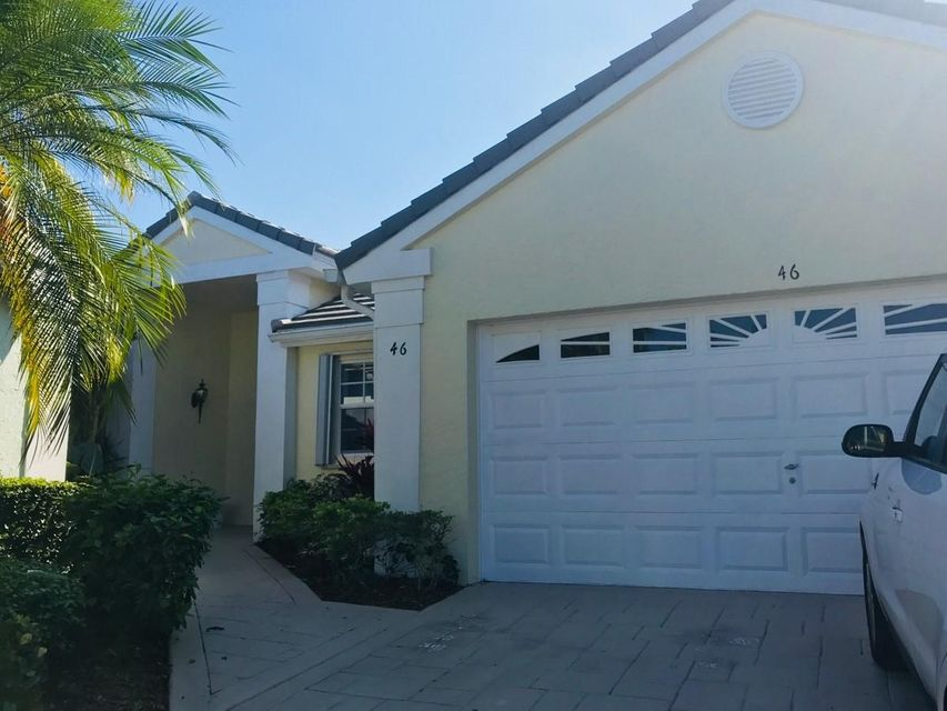 BallenIsles Homes for Sale Pic of RX-10393083