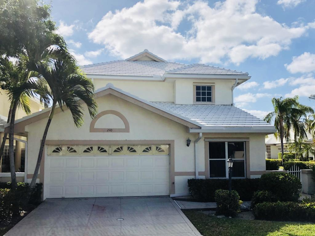 BallenIsles Homes for Sale Pic of RX-10393607