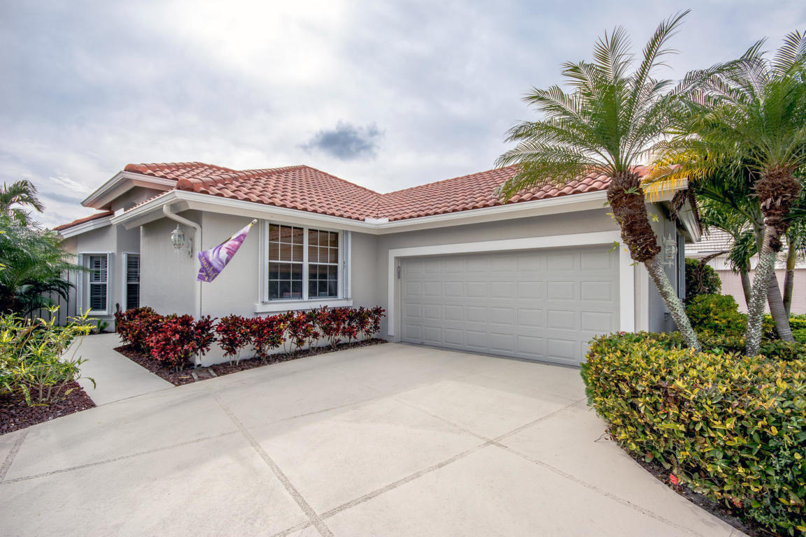 BallenIsles Homes for Sale Pic of RX-10396697
