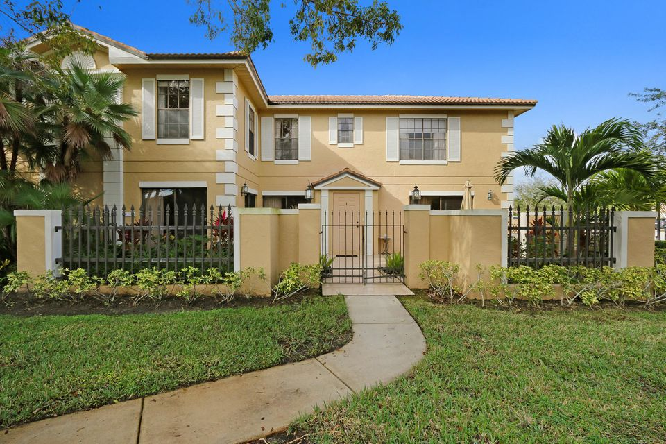 BallenIsles Homes for Sale Pic of RX-10396781