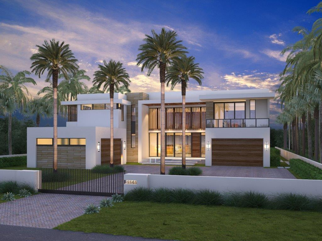 BallenIsles Homes for Sale Pic of RX-10409067