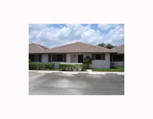 BallenIsles Homes for Sale Pic of RX-10409467