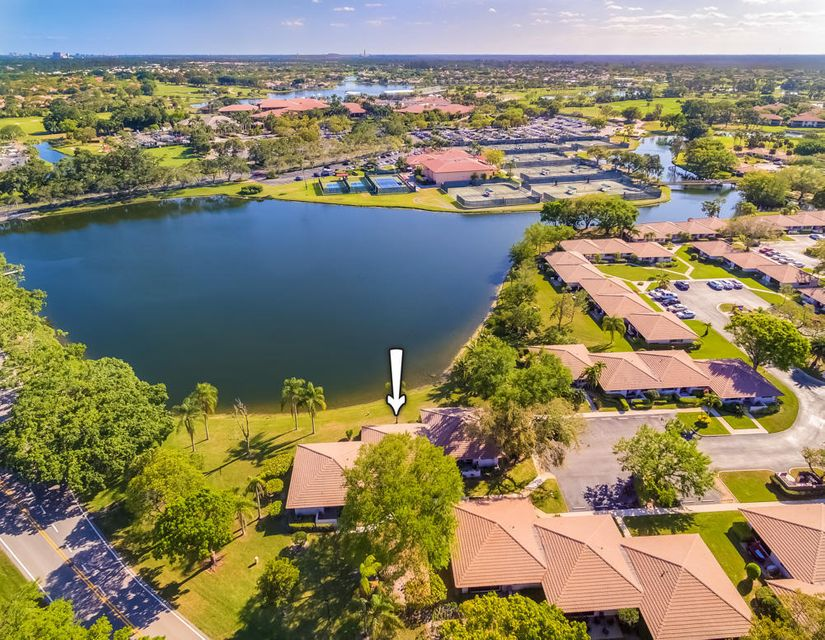 BallenIsles Homes for Sale Pic of RX-10409853