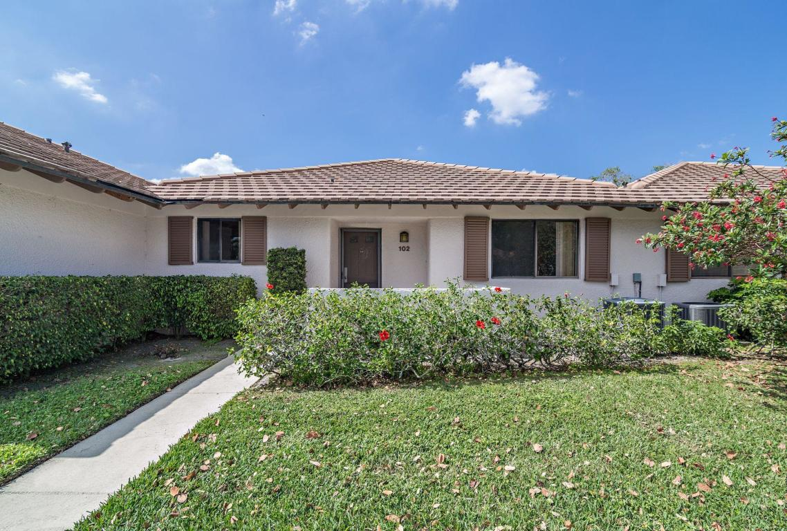 BallenIsles Homes for Sale Pic of RX-10411231