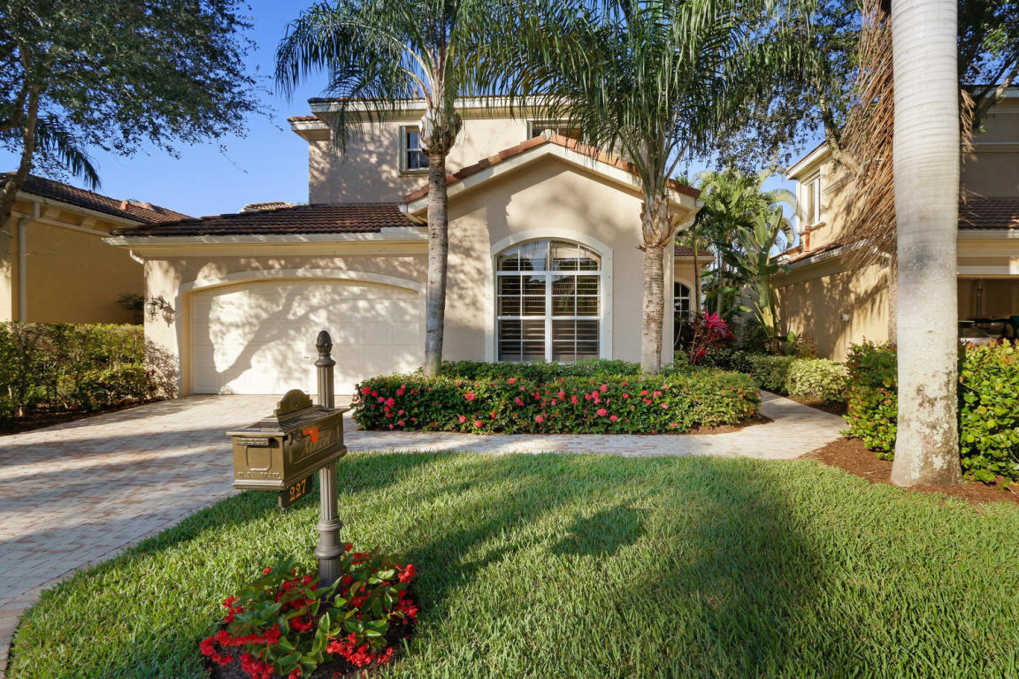 BallenIsles Homes for Sale Pic of RX-10412352