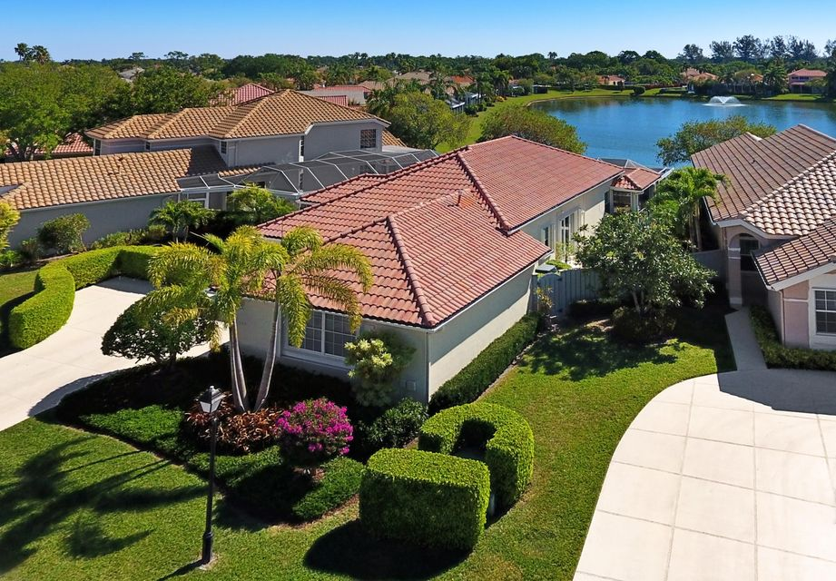 BallenIsles Homes for Sale Pic of RX-10415334