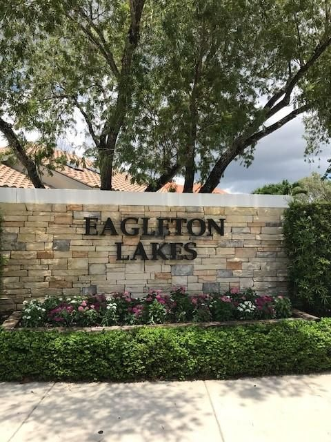 BallenIsles Homes for Sale Pic of RX-10416275