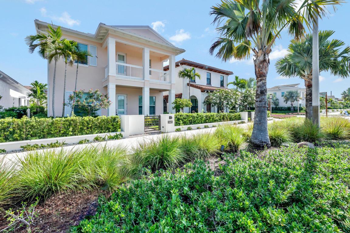 5045 Grandiflora Road, Palm Beach Gardens, FL, 33418