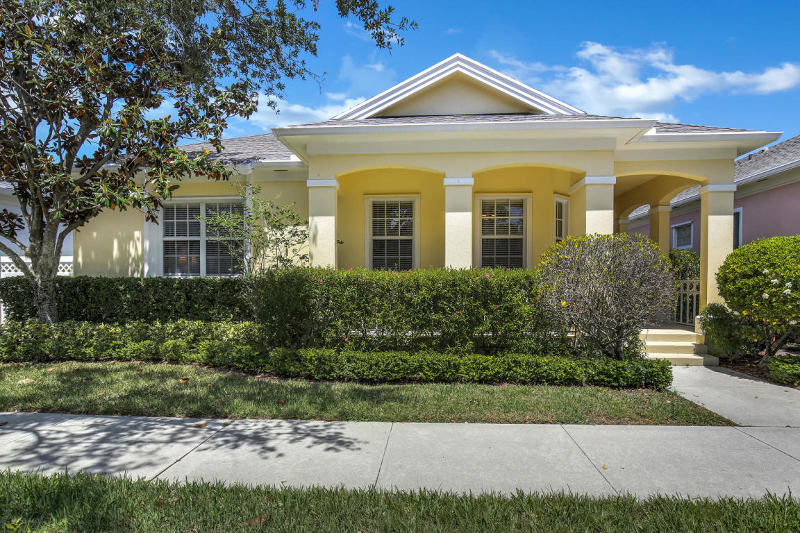 BallenIsles Homes for Sale Pic of RX-10422821