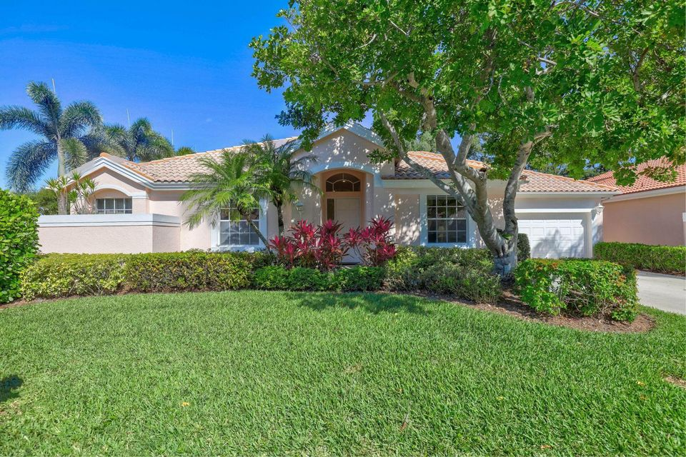 BallenIsles Homes for Sale Pic of RX-10427347