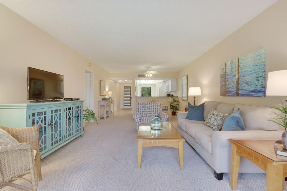 433 Brackenwood Lane N, Palm Beach Gardens, FL, 33418