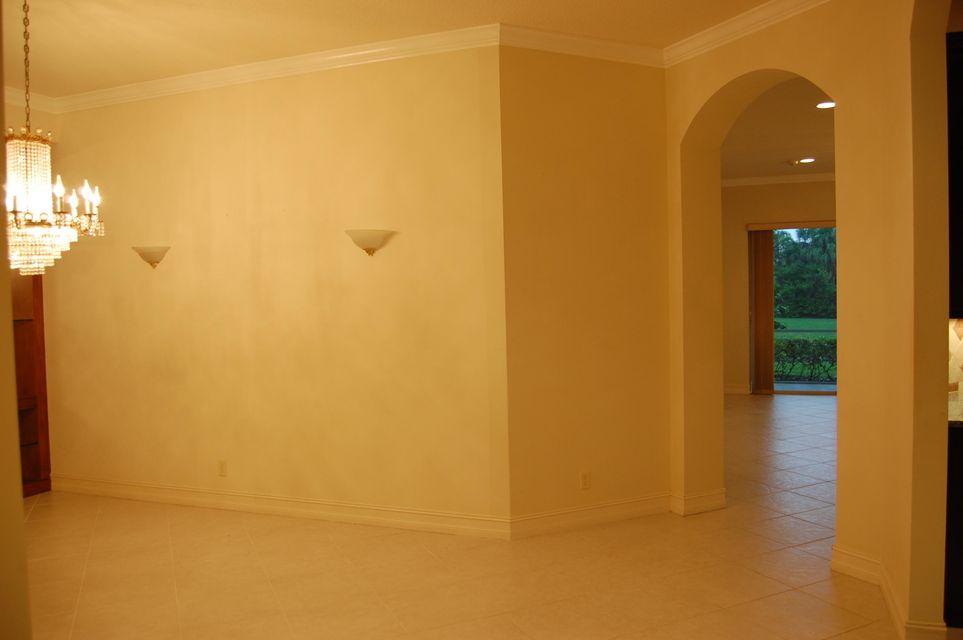 120 Palm Bay Drive B, Palm Beach Gardens, FL, 33418