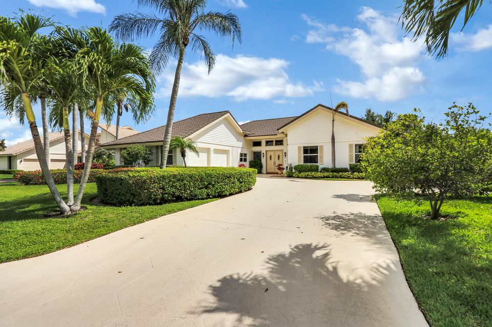 BallenIsles Homes for Sale Pic of RX-10432399