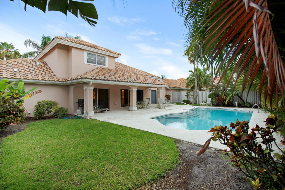 BallenIsles Homes for Sale Pic of RX-10433082