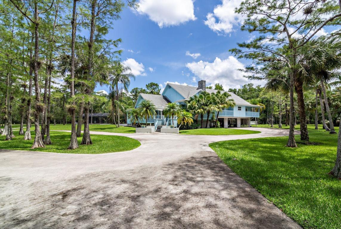 13100 Pine Borough Lane, Palm Beach Gardens, FL, 33418