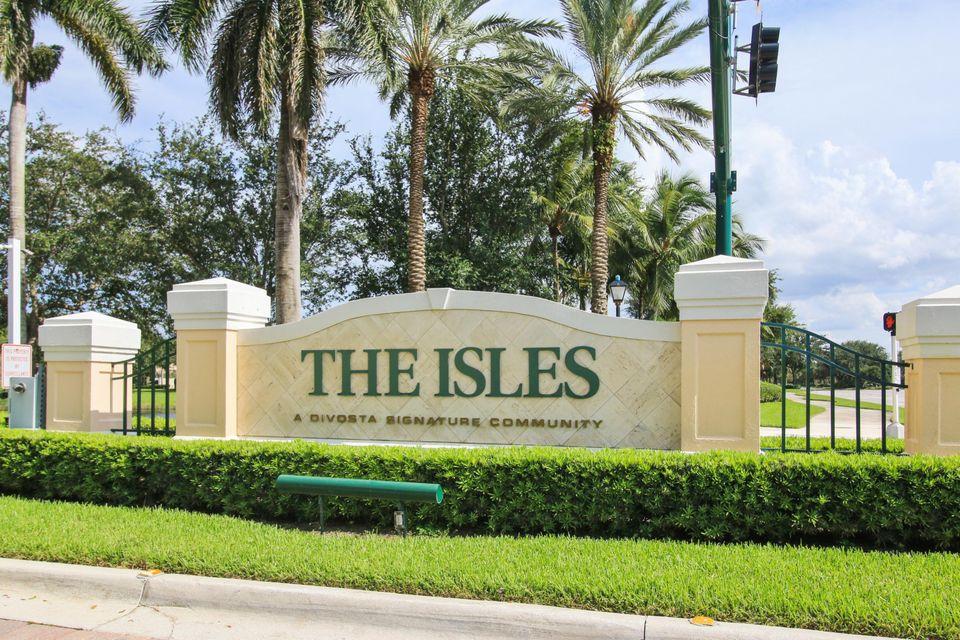 825 Niemen Drive, Palm Beach Gardens, FL, 33410