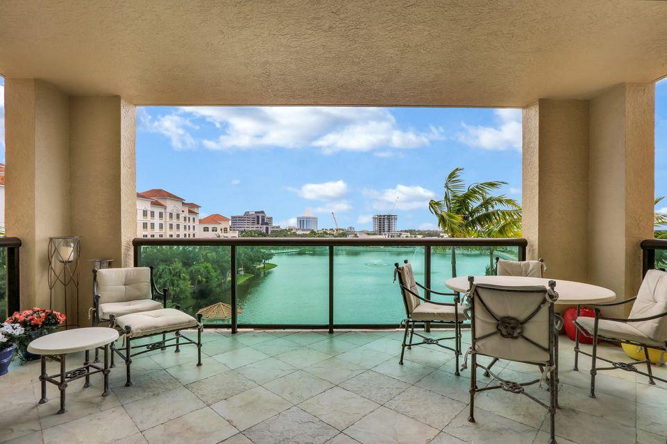 3620 Gardens Parkway 402b, Palm Beach Gardens, FL, 33410