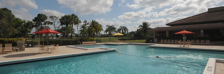 13126 Touchstone Place, Palm Beach Gardens, FL, 33418