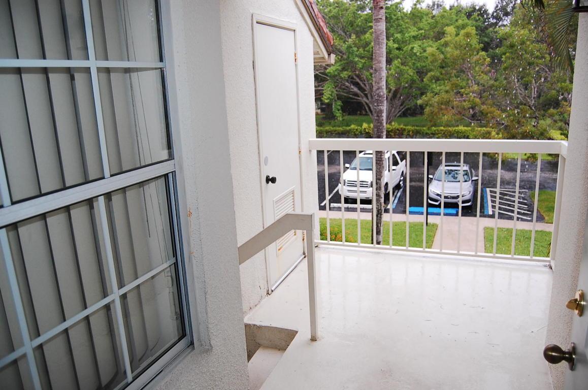 235 Cypress Point Drive, Palm Beach Gardens, FL, 33418