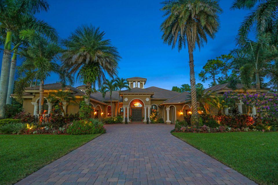 7730 Woodsmuir Drive, Palm Beach Gardens, FL, 33412