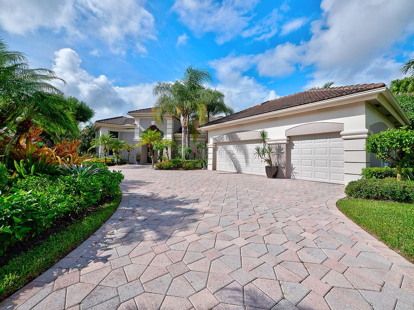 BallenIsles Homes Photo of RX-10461432