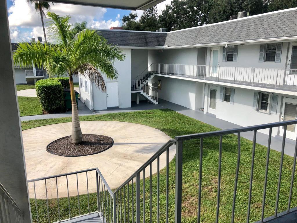 10193 N Military Trail 208-S, Palm Beach Gardens, FL, 33410