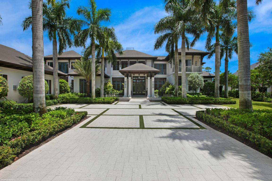 12218 Tillinghast Circle, Palm Beach Gardens, FL, 33418