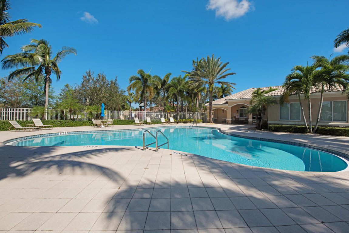 4514 Illicium Drive, Palm Beach Gardens, FL, 33418