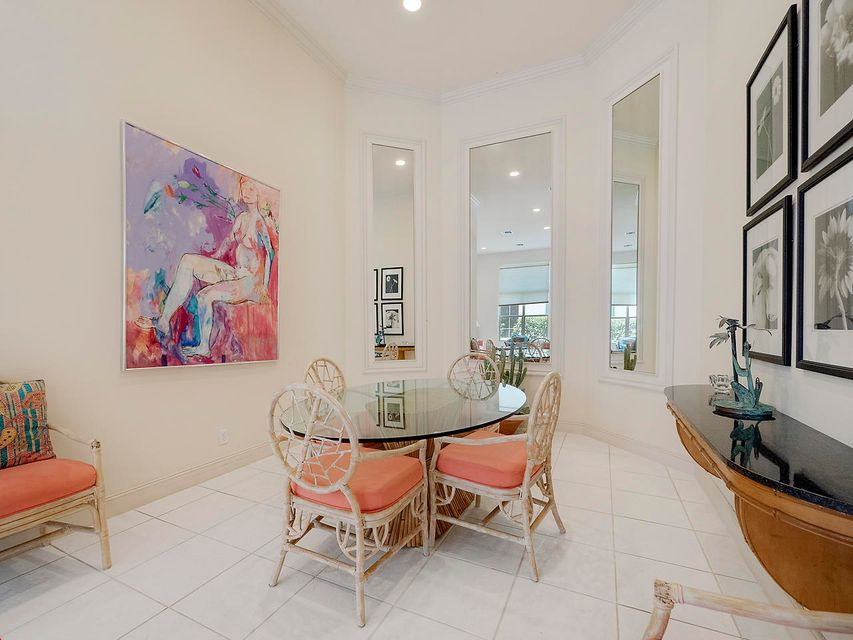 132 Isle Drive, Palm Beach Gardens, FL, 33418