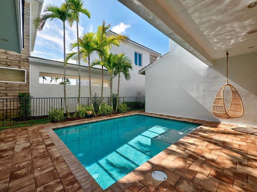 4005 Faraday Way, Palm Beach Gardens, FL, 33418