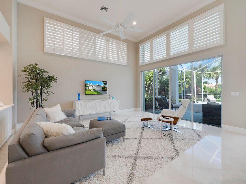 164 Windward Drive, Palm Beach Gardens, FL, 33418